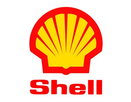 Referentie Shell